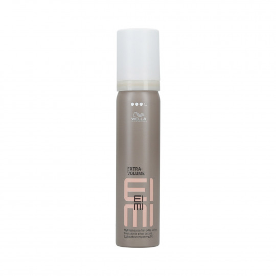 Wella Professionals EIMI Extra Volume mousse volumizzante 75 ml