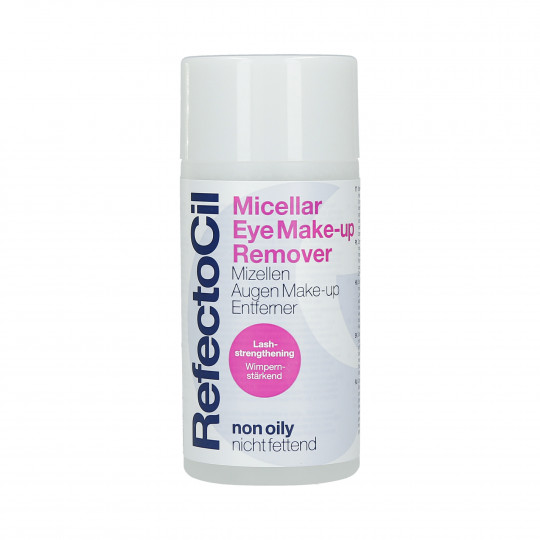 REFECTOCIL Struccante occhi 150ml - 1