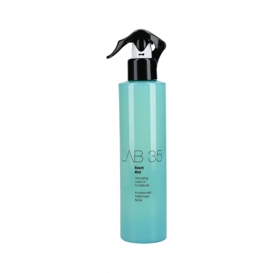 KLS LAB 35 BEACH MIST 300ML