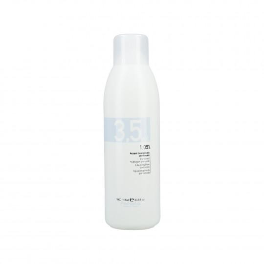 Fanola Ossidante per capelli 1,05% (3,5 vol.) 1000ml - 1