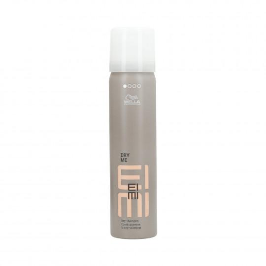 Wella Professionals EIMI Dry Me shampoo a secco 65 ml