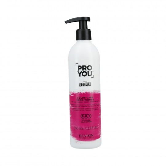 REV PY COLOR CARE CONDITIONER 350ML