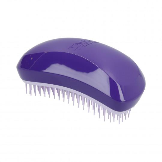 TANGLE TEEZER Salon Elite Purple Lilac - 1