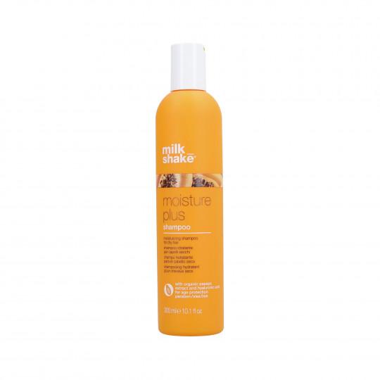 MILK SHAKE MOISTURE PLUS Shampoo idratante 300ml - 1