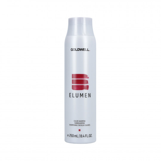 ELUMEN WASH SHAMPOO 250ML