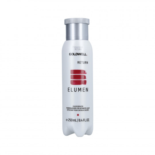 ELUMEN RETURN LOTION 250ML