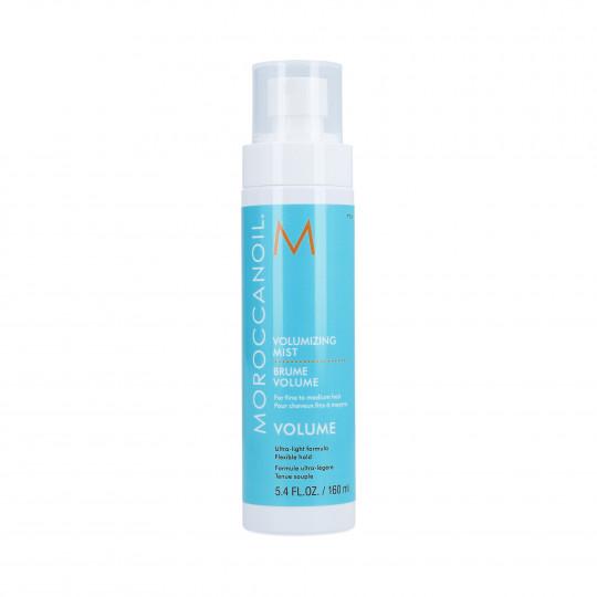 MOROCCANOIL VOLUME Spray delicato per capelli 160ml - 1