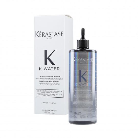 KER K WATER 400ML
