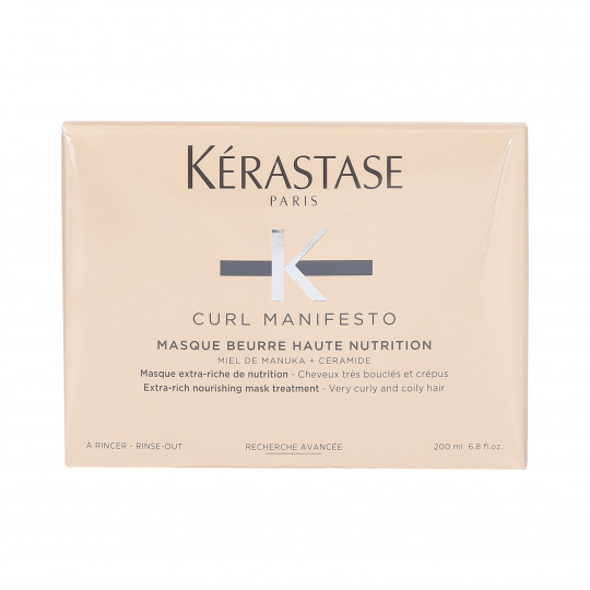 KER CURL MANIFESTO MASQUE 200ML