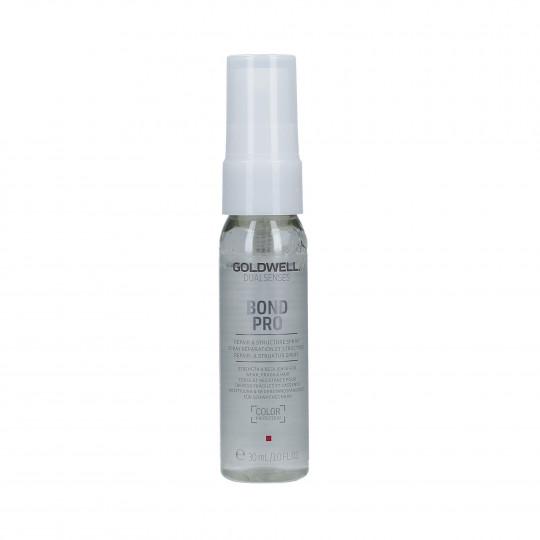 GOLDWELL DUALSENSES BOND PRO Spray rinforzante 30ml - 1