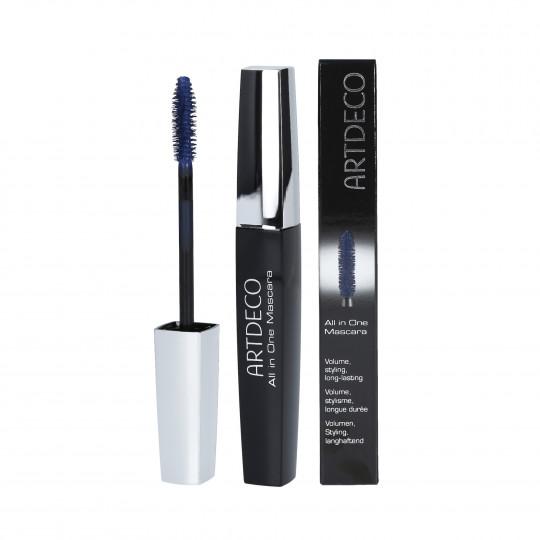 ARTDECO All in One Mascara Miami Collection Blue 10ml - 1